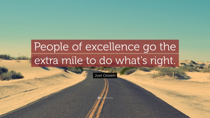 going-the-extra-mile-quotes-8tyrmo-quote